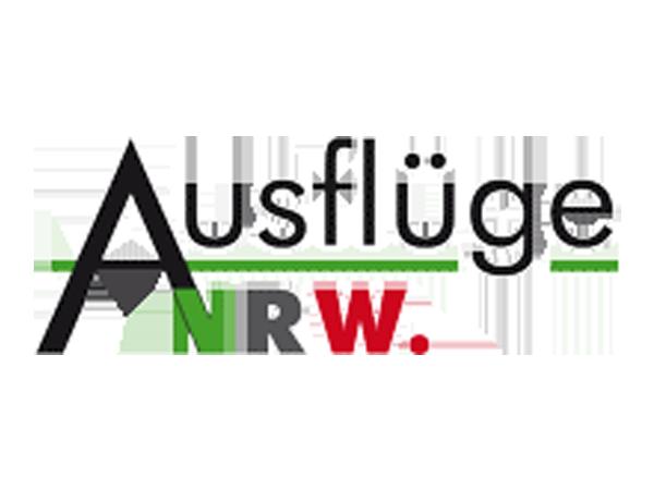 Logo AusflügeNRW
