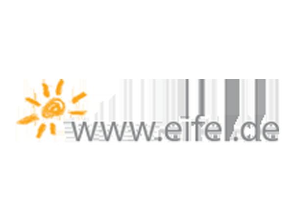 Logo Eifel.de