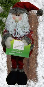 Geschenkgutscheine für das Bubenheimer Spieleland